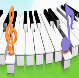 音乐教育欧宝体育官方网站