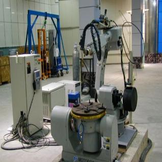 焊接技术与工程欧宝体育官方网站