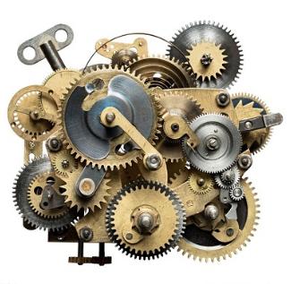 机械制造与自动化欧宝体育官方网站