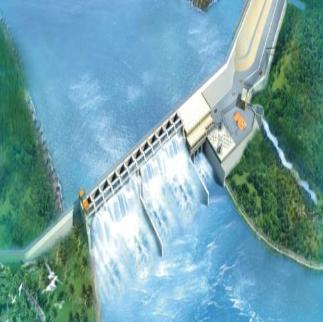 水利水电工程欧宝体育官方网站