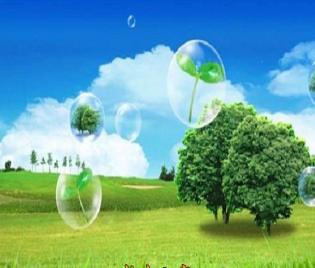 环境工程技术欧宝体育官方网站