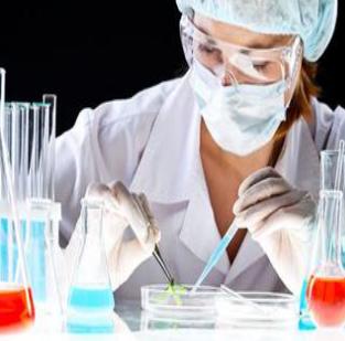 化学工艺欧宝体育官方网站