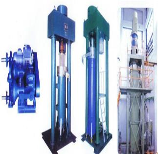 化工设备与机械欧宝体育官方网站
