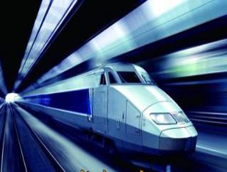 轨道交通信号与控制专