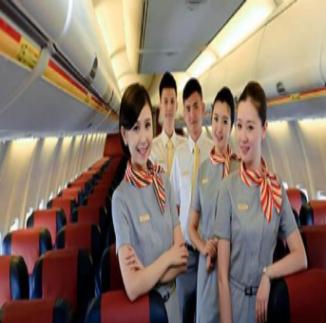 航空服务欧宝体育官方网站