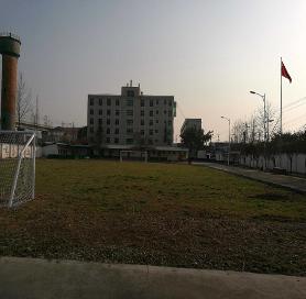 德阳应用技术职业学校