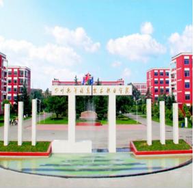 四川托普信息技术职业