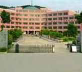 苍溪嘉陵职业技术学校