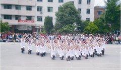 欧宝体育官网地址毕节市卫生学校